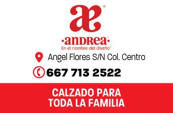 CU8_CAL_ANDREA_APP