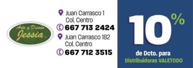 CU9_VAR_ARTE_Y_DISEÑO_JESSIA_DCTO