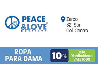 DG100_ROP_PEACE_&_LOVE
