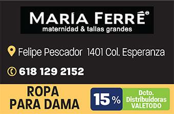 DG102_ROP_MARIA_FERRE-2