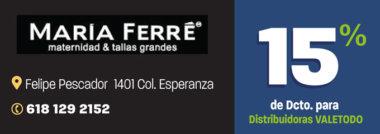 DG102_ROP_MARIA_FERRE-4