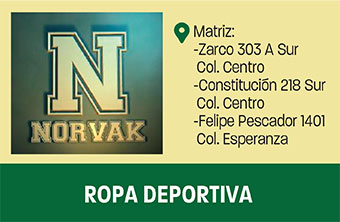 DG107_DEP_NORVAK-2