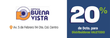 DG109_SAL_BUENA_VISTA-2