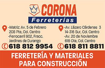DG10_FER_CORONA_FERRETERIA-2