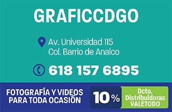 DG115_VAR_GRAFICCDGO-2