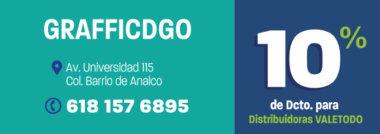 DG115_VAR_GRAFICCDGO_DCTO