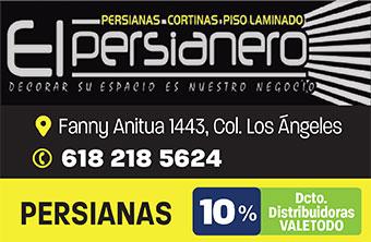 DG117_HOG_EL_PERSIANERO-2