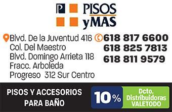 DG120_FER_PISOS_Y_MAS-2