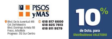 DG120_FER_PISOS_Y_MAS-4