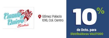 DG121_ROP_CUANTO_TE_QUIERO-2