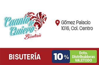 DG121_ROP_CUANTO_TE_QUIERO