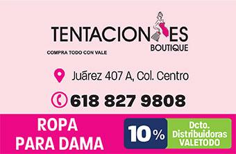 DG129_ROP_TENTACIONES-1