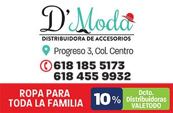 DG131_ROP_DMODA-1