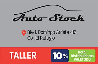 DG136_AUT_AUTO_STOCK-2