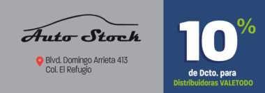 DG136_AUT_AUTO_STOCK-4