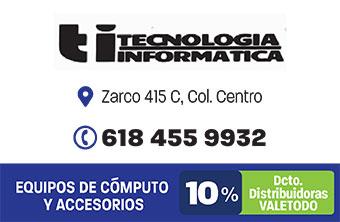 DG139_TEC_TECNOLOGIA_INFORMATICA-1