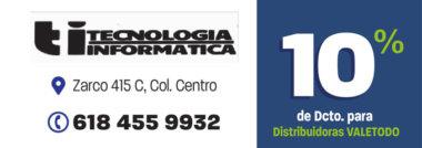 DG139_TEC_TECNOLOGIA_INFORMATICA-3