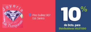 DG143_BYA_LA_TURQUEZA-2