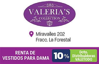 DG147_ROP_VALERIAS