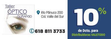 DG148_SAL_TALLER_OPTICO_DURANGO-3