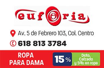 DG14_ROP_EUFORIA-1