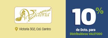 DG150_CAL_VICTORIA-2