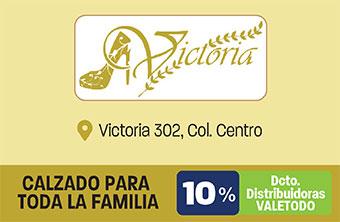DG150_CAL_VICTORIA
