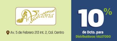DG151_CAL_VICTORIA-2
