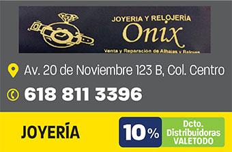 DG152_BYA_ONIX-2