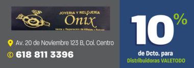 DG152_BYA_ONIX-4
