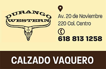 DG153_CAL_Durango_Western-2
