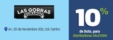 DG157_ROP_LAS_GORRAS-2