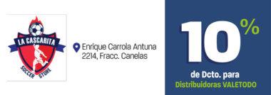 DG158_DEP_CASCARITA_SOCCER-2
