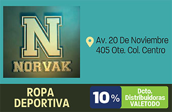 DG159_DEP_NORVAK