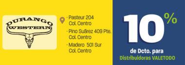 DG160_CAL_DURANGO_WESTERN-2