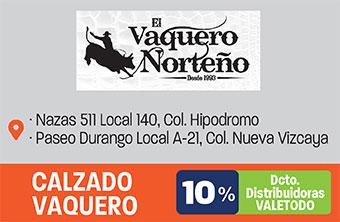 DG163_CAL_VAQUERO_NORTEÑO