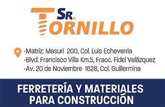 DG167_FER_SR_TORNILLO