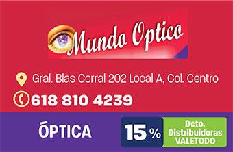 DG168_SAL_MUNDO_OPTICO-1