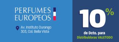 DG169_VAR_PERFUMES_EUROPEOS-2