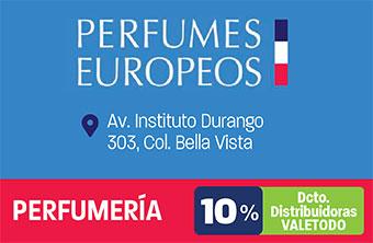 DG169_VAR_PERFUMES_EUROPEOS