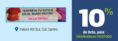 DG175_ROP_EL_BUEN_VESTIR-2
