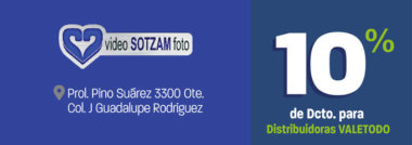 DG177_VAR_SOTZAM-2