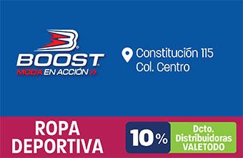 DG186_DEP_BOOST-2