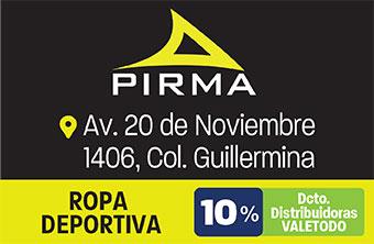 DG187_DEP_PIRMA