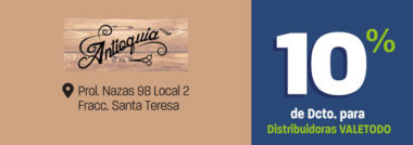 DG189_BYA_ANTIOQUIA-2