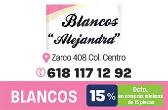 DG18_HOG_BLANCOS_ALEJANDRA-2