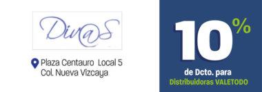 DG191_ROP_DIVAS-2
