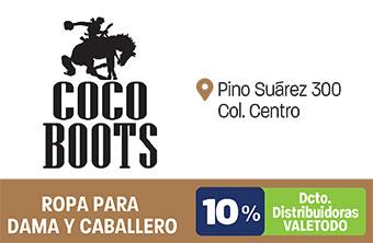 DG197_ROP_COCO_BOOTS
