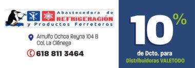 DG203_FER_ABASTECEDORA-2