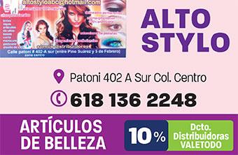 DG206_BYA_Alto_Stylo_ABC-1